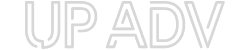 Logo-UP-ADV